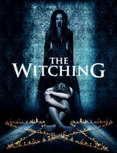 The Witching Ведьмовство 2016
